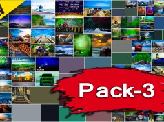 best-website-backgrounds-hd-backgrounds-for-editing