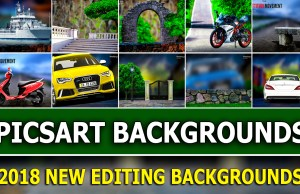 PicsArt Editing Backgrounds, Cb Background Hd New, Cb Background New