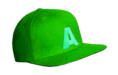All Stylish Cap Png For Boys, Cap Png, Hip Hop Cap Png