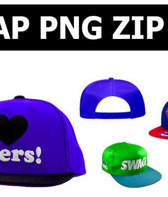 All Stylish Cap Png For Boys, Cap Png Zip File