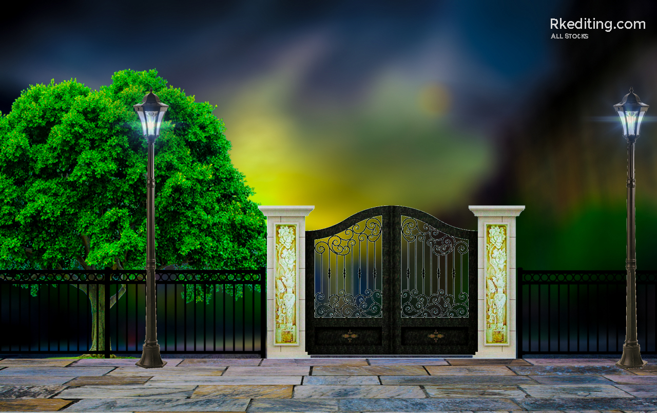 Background Images Hd For Editing Picsart