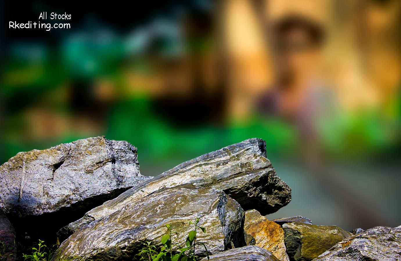 picsart online editor Com mais de 500 milhões de instalações, o picsart é o melhor editor de fotos e criador de colagens no celular baixe o picsart e aproveite as nossas ferramentas, efeitos, criador de colagem, câmera, biblioteca de clipart grátis, mais de 5 milhões de adesivos criados pelos usuários e as.