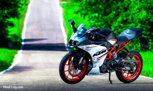 Duke Bike Backgrounds, Hd Ktm Bike Backgrounds, Rk Editing