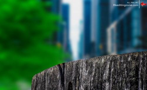 Cb Edits Hd Backgrounds, Photoshop Editing Backgrounds, Rk Editing Backgrounds