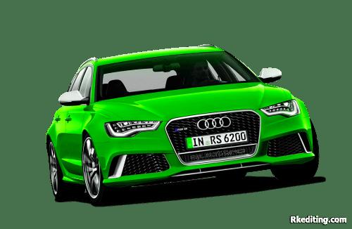 New car Png,, Cb Car Png, Rk Editing Png
