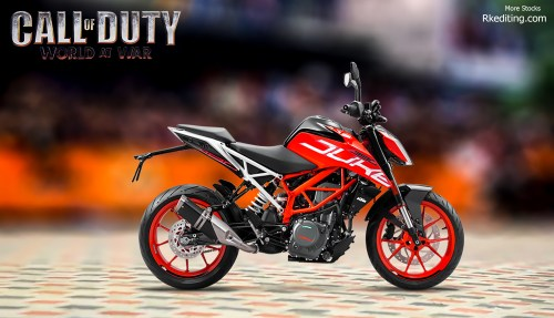 ktm duke Bike Backgrounds, bike Cb Backgrounds, Rk Editing Backgrounds, Cb Edits
