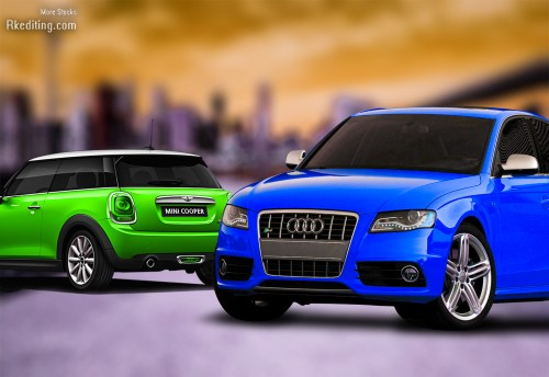 Hd car Backgrounds
