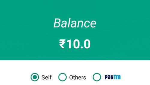 Best Make Money App In 2018, DataBuddy Earning Application