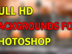 Hd Backgrounds For Photoshop, New Cb Backgrounds