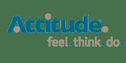 Cb Edits New Text Png, Attitude Text Png