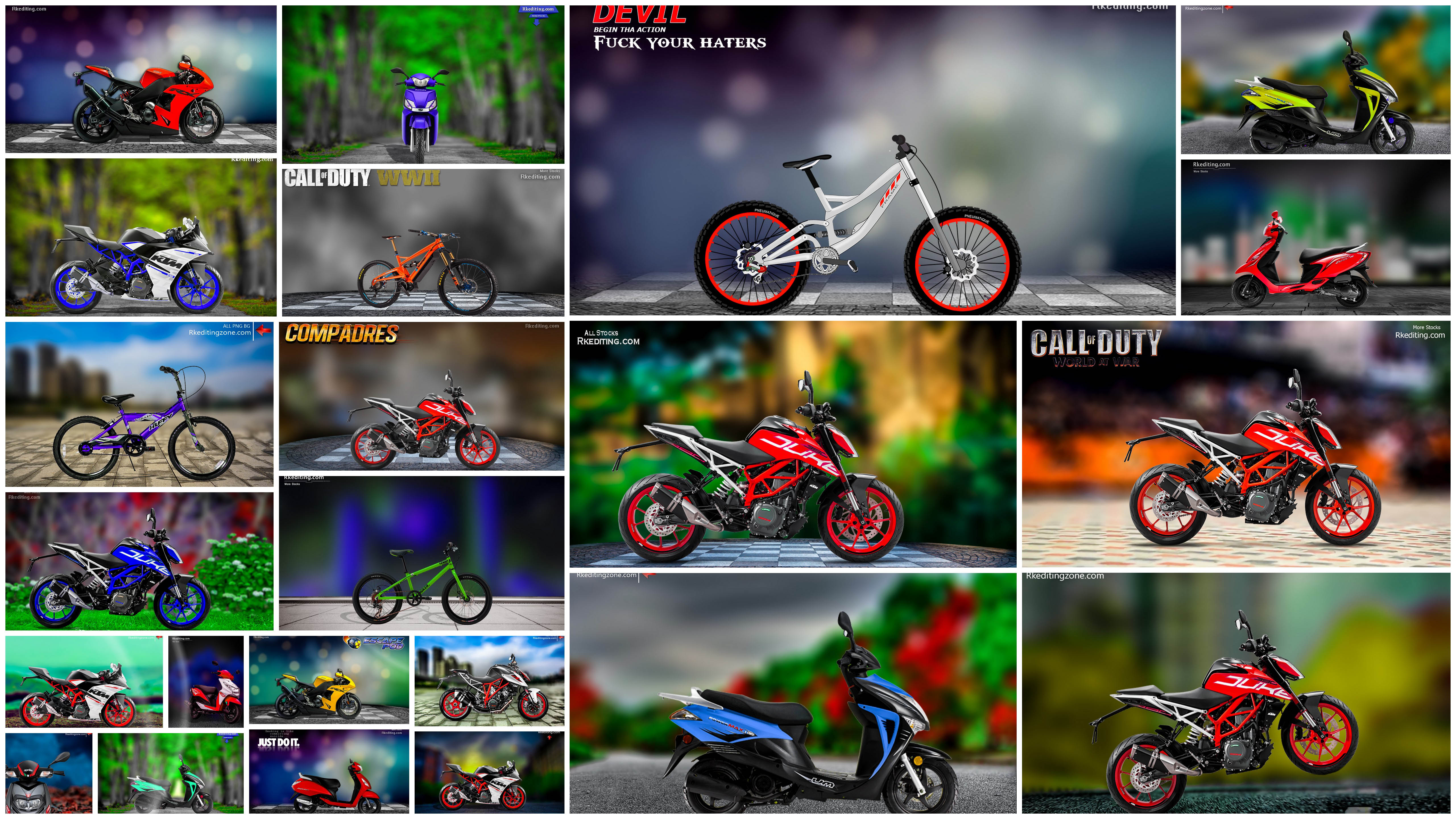 100 bike backgrounds for editing sports bike backgrounds download