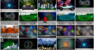 Full Hd Editing Backgrounds Download, Photoshop, And Picsart Backgrounds