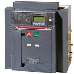 Emax 2 E2 power circuit breaker
