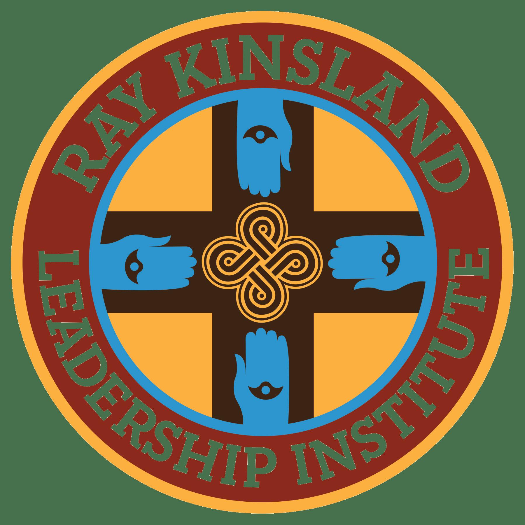 Ray Kinsland Leadership Institute