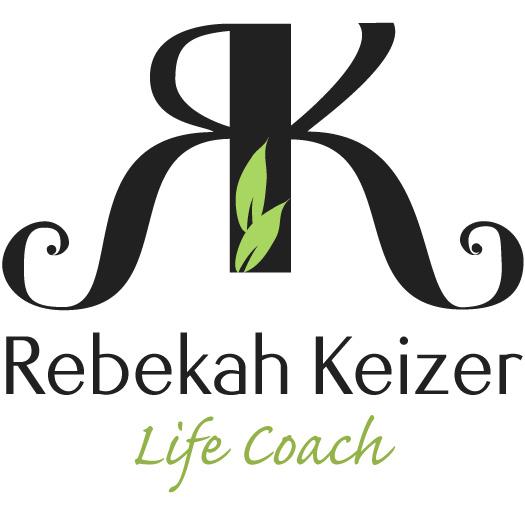 RK Lifecoach