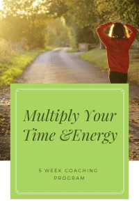 multiply your time