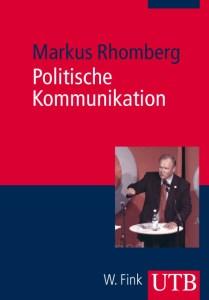 Rhomberg2008