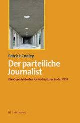der parteiliche journalist_online