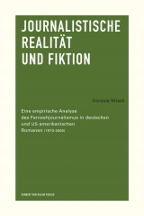 Realität-und-Fiktion