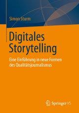 Storytelling_online