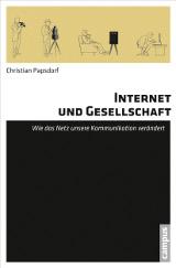 Papsdorf_Internet und Gesellschaft