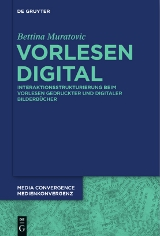Vorlesen digital