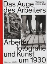 Arbeiterfotografie und Kunst um 1930