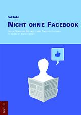 Paul Henkel: Nicht ohne Facebook