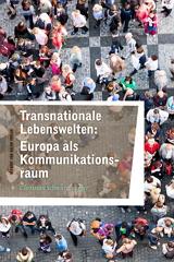 Christian Schwarzenegger: Transnationale Lebenswelten
