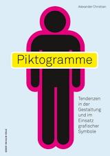 Alexander Christian: Piktogramme
