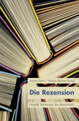 Andrea Bartl, Markus Behmer (Hrsg.): Die Rezension