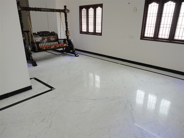 best white marble at lowest price in india