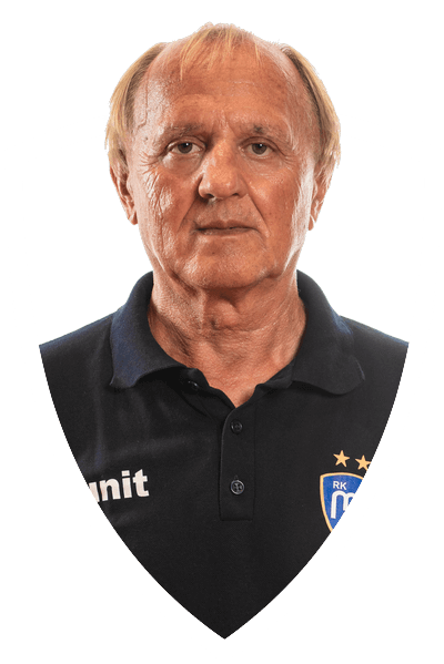 Mrkonjic-Branko-fizioterapeut-spremno