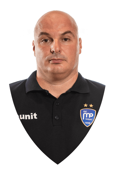 Stojinovic-Slavisa-Direktor-kluba-spremno