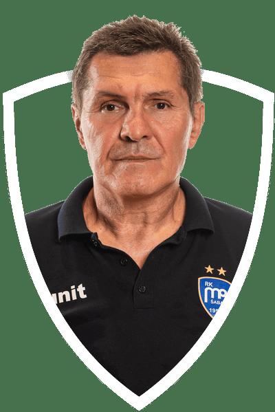 Vukovic-Veselin-sef-strucnog-staba-spremno