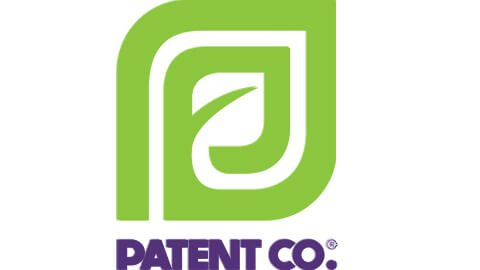 Patent Co