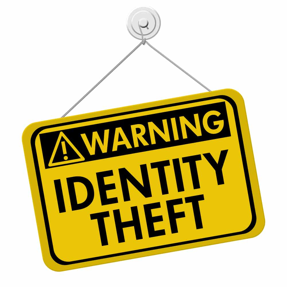 RKN Global Warns About Dangers of Identity Theft
