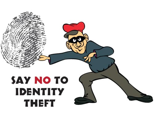 RKN Global on Identity Theft from the Dead: Corruption Seeks Every Crevice of Opportunity