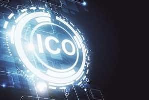 Prodeum ICO Exit Scammers Followed Theft with a Houdini Act