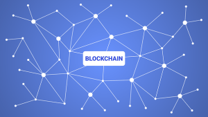 Around 100 Firms Join the EU Blockchain Group