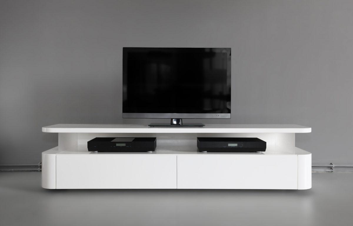 meuble tv design studio de creation