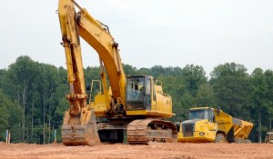 Personal Property, Machinery and Equipment Valuation: Construction Equipment