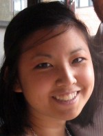 Jami Lin