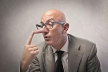 שומרה למבוטח: הסתרת מידע בהצטרפות לביטוח