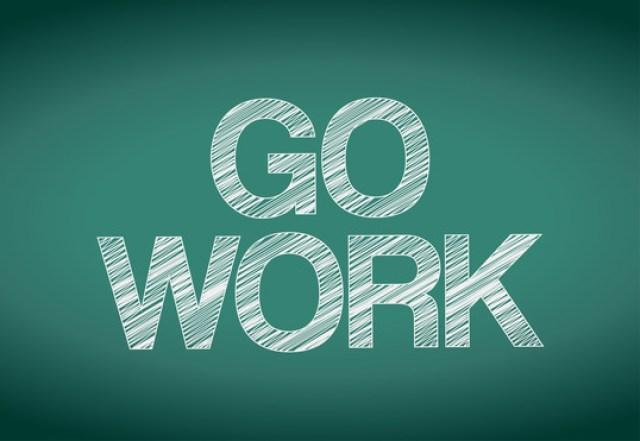 דחיית תביעת אובדן כושר עבודה