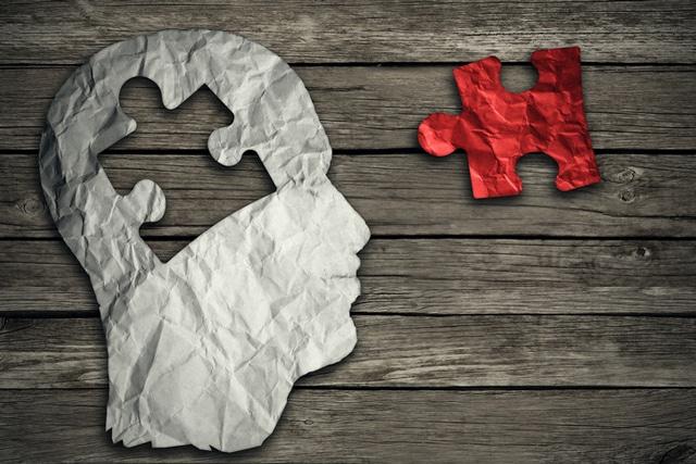 כשלים באבחון דימום מוחי