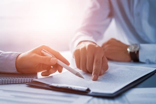 פרשנות חוזה ביטוח