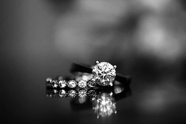 גניבת טבעת