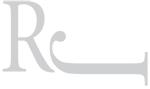 RLazyJ logo