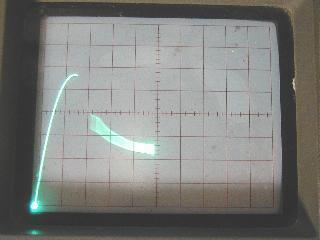 1n3716 tunnel diode datasheet